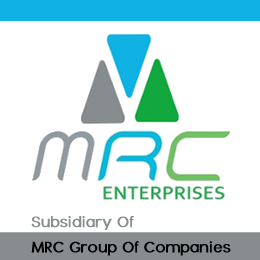 MRC Enterprises